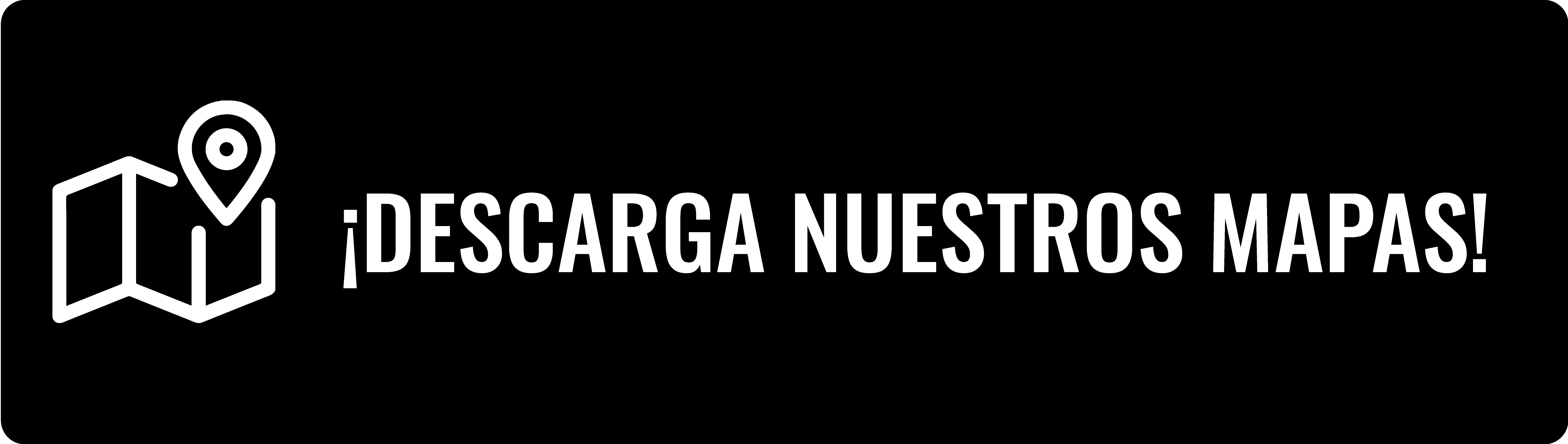 DESCARGAR-MAPA-CANTABRIA